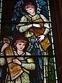 Penarlag - Church of St Deinol A Grade II* in Hawarden, Flintshire, Wales 49.jpg