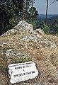 Penedos de Crauford - Sula - Portugal (12195265485).jpg