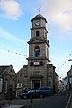 Penryn- Town Hall I (2200222492).jpg