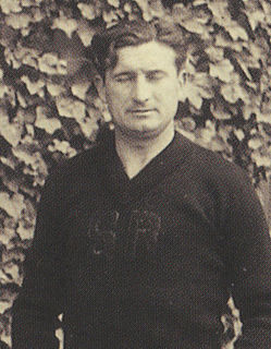Josef Schneider (footballer) Austrian football player and coach