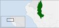 Perú · Amazonas.png