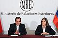 Perú y Ecuador clausuran XII Reunión de la Comisión de Vecindad (9792440543).jpg