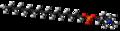 Perifosine-zwitterion-3D-balls.png