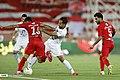 Persepolis F.C. v Zob Ahan Esfahan F.C., 7 August 2020 File (21).jpg