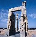 Persepolis Iran-2.jpg