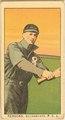 Persons, Sacramento Team, baseball card portrait LCCN2008677326.tif