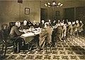 Perustuslakivaliokunta 1918.jpg