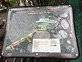 Peta Situs Candi Tebing Gunung Kawi.jpg