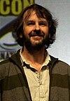 PeterJacksonCCJuly09. jpg