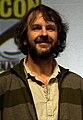 PeterJacksonCCJuly09.jpg