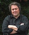Peter Kiefer 2006.jpg