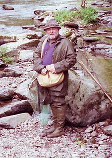 Peter Rolfe Vaughan British academic