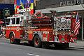 Peter Stehlik - FDNY Engine 26 - 2012.05.22 236.jpg