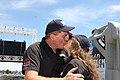 Peter and Debbie Gray (6652514889).jpg