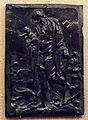 Peter flötner, saturno, 1540 ca..JPG