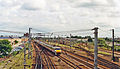 Peterborough Station southward geograph-3967334-by-Ben-Brooksbank.jpg
