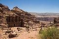 Petra, Ad Deir - panoramio.jpg