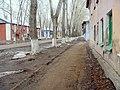 Petra Dubrava, Samarskaya oblast', Russia, 443546 - panoramio (2).jpg