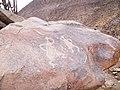 Petroglifos de chusmiza - panoramio (1).jpg