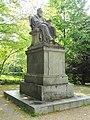 Pettenkofer-Denkmal München -DSC07410.jpg