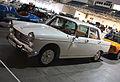 Peugeot 404 - Flickr - jns001.jpg