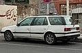Peugeot 405 in iran .jpg