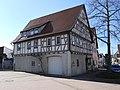 Pfahlbühlstraße1 Weinstadt-Grossheppach.jpg