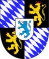 Pfalz-Veldenz COA.png