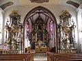 Pfarrkirche Kirchzarten - geo.hlipp.de - 22521.jpg