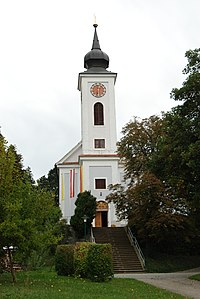 Pfarrkirche heiligenkreuz im lafnitztal.JPG