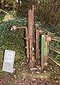 Pfinztaler Skulpturenweg - Micropolis - Marc Reibel.jpg