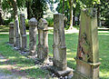Pfullendorf Friedhof 11.jpg