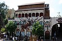 Phantasialand Unnamed Shot 09.jpg