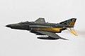 Phantom - RIAT 2008 (2668920350).jpg