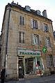 Pharmacie 1 rue Musette.jpg
