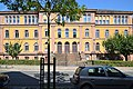 Pharmazeutisches Institut Ketzerbach Marburg (2).jpg