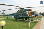 Phased out aircraft of Bangladesh Air Force (10).png