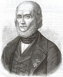 Description de l'image  Philippe de Girard.jpg.