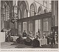 Philips Jacobsz., C. (Caspar; 1732-1789), Afb 010094003748.jpg