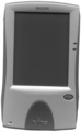 Philips Nino 200 Scan.png