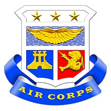 Phillipine Air Corps Emblem 1941-42.jpg