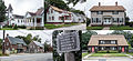 Phillipsdale National Register Historic District.jpg