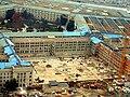 Phoenix project demolition 01-11-2002 PHX-1.jpg