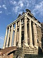 Photo of Temple of Antoninus and Faustina.jpg