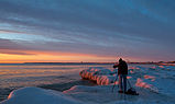 Photographing sunrise 1745.jpg