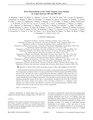 PhysRevLett.123.042502.pdf