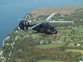 Image illustrative de l'article Piasecki X-49
