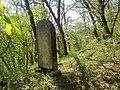 Piatră funerară.jpg
