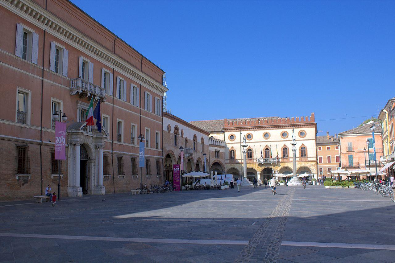Quanti Km Da Spinoso A Villa San Giovanni