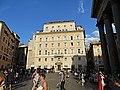 Piazza della Rotonda - panoramio (2).jpg